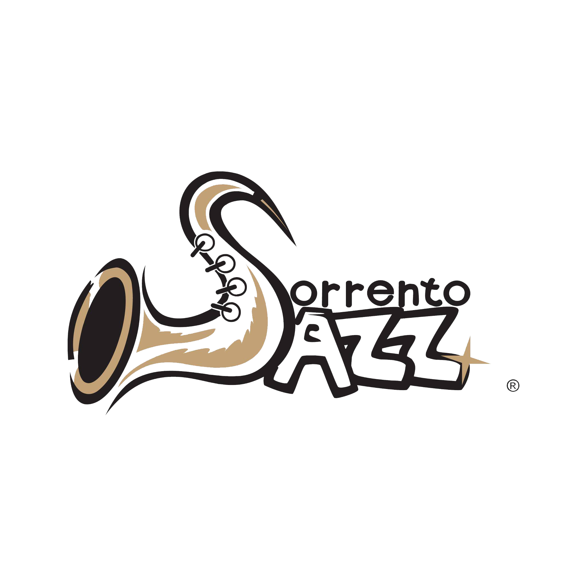 Sorrento Jazz