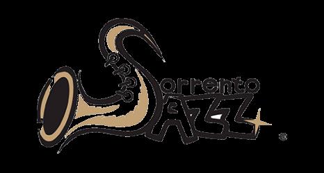 Sorrento Jazz